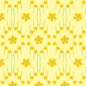 Rlh_daffodil_shop_thumb