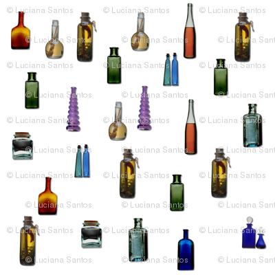 garrafas_1