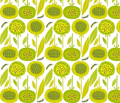 Rrgreen_sunflowers_shop_preview