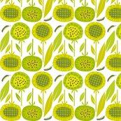 Rrgreen_sunflowers_shop_thumb