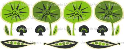 green_mushroom