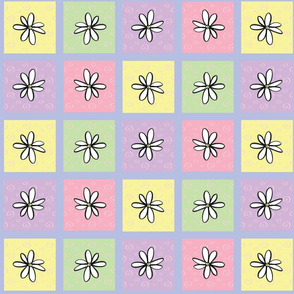 Swirly_Girlie_Flowers_with_border