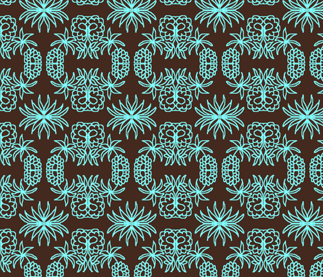 JamJax Jax fabric by jamjax on Spoonflower - custom fabric