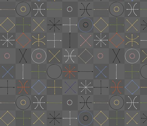 Rrmodquiltgray_shop_preview