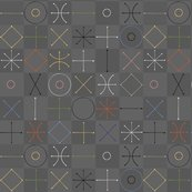 Rrmodquiltgray_shop_thumb