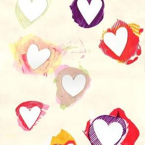 heart_cutout
