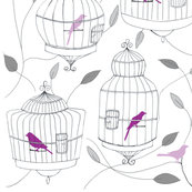 Rrrbird_cages23_shop_thumb