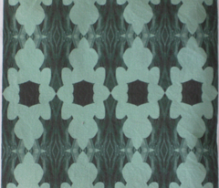 Rrgray-green_tint_fotoflexer_photo_ed_comment_11398_preview