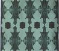 Rrgray-green_tint_fotoflexer_photo_ed_comment_11398_thumb