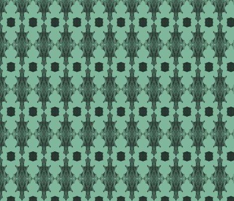 Rrgray-green_tint_fotoflexer_photo_ed_shop_preview