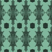 Rrgray-green_tint_fotoflexer_photo_ed_shop_thumb