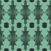 Rrgray-green_tint_fotoflexer_photo_ed_shop_thumb