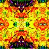 Rqa_daffodils_ed_shop_thumb