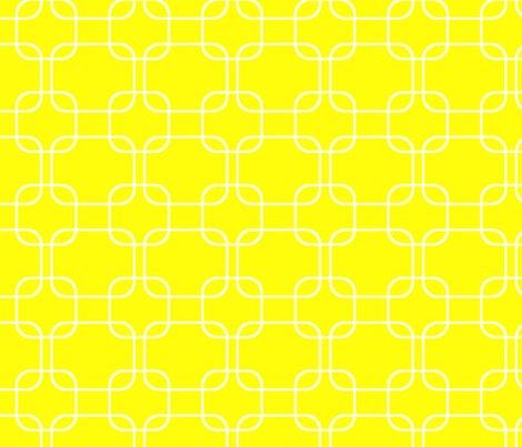 Rlemon_squares_open_3_shop_preview