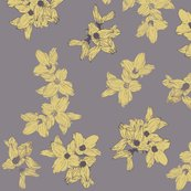 Rryellow_flowers_fabric_center_shop_thumb