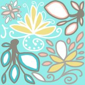 Rfabric_pretty_sweet_shop_thumb