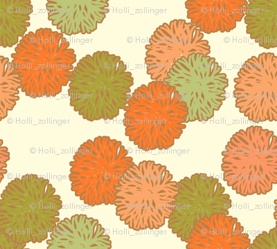 coral_harvest