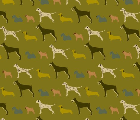 Rdog_show_spoonflower_irene_neu_shop_preview