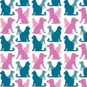 Rcats-dogs_pattern_shop_thumb