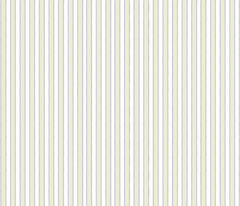 Violet Lime Stripes fabric by thehandmadehome on Spoonflower - custom fabric