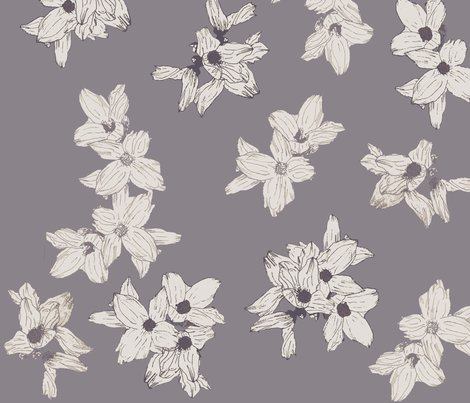 Rrwhite_flowers_center_fabric_shop_preview