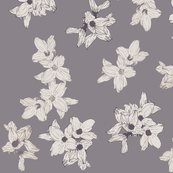 Rrwhite_flowers_center_fabric_shop_thumb