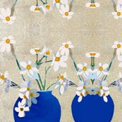 Rrtwo-vases-of-daffodils_shop_thumb
