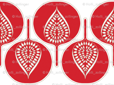 tree_hearts_in_red