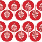 Rrtree_hearts_in_red_shop_thumb