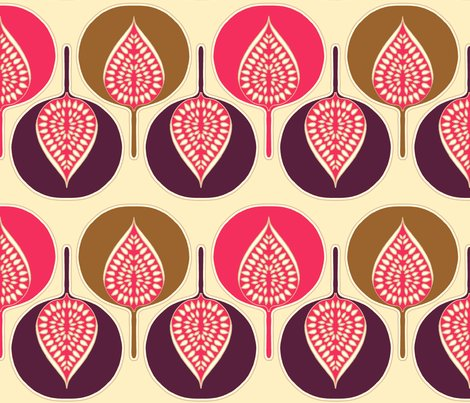 Rrtree_hearts_multi_pink_shop_preview