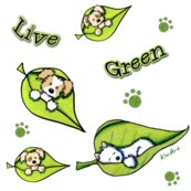 Rlive_green2_shop_thumb