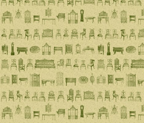 189271_furniture_green_shop_preview