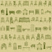 189271_furniture_green_shop_thumb