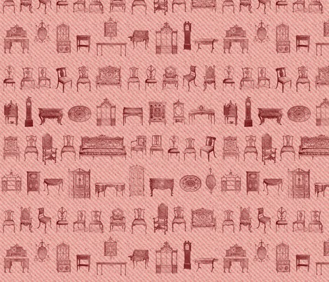 189273_furniture_pink_shop_preview