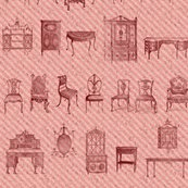 189273_furniture_pink_shop_thumb