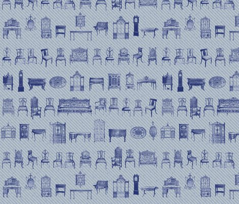 189275_furniture_blue_stripe_shop_preview