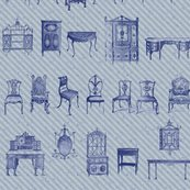 189275_furniture_blue_stripe_shop_thumb