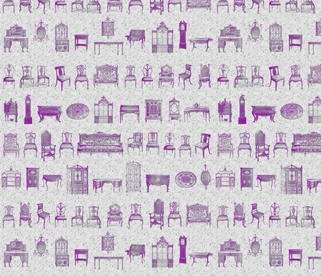 189277_furniture_purple_shop_preview