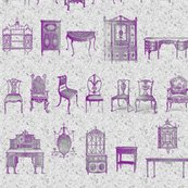 189277_furniture_purple_shop_thumb