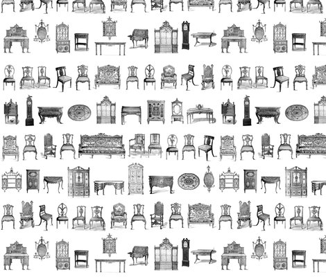 189280_furniture_shop_preview