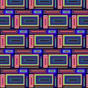 Rjamjax_infinity_shop_thumb