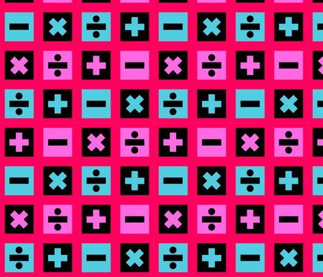 Rrmath_pattern_shop_preview