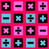 Rrmath_pattern_shop_thumb