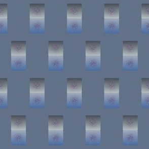 Grid_Of_Polygons-Grey