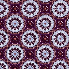 floral_shapes_II_adj_alt_small-131746