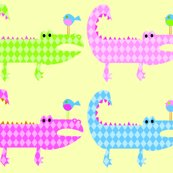 Rrrargyle_alligators_pink_shop_thumb