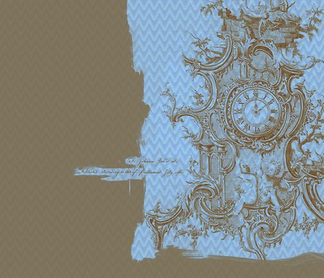 189892_pillow_clock_brn_blue_22x22_shop_preview