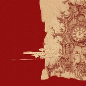 189894_pillow_clock_red22x22_shop_thumb