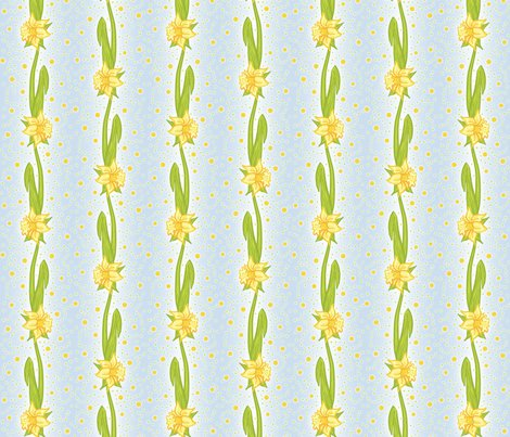 Rdaffodil2_shop_preview