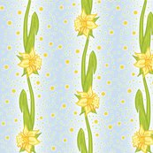 Rdaffodil2_shop_thumb